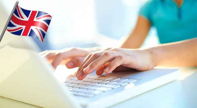 """Súťaž o 3-ročný online kurz """"Angličtina bez bifľovania"""""""