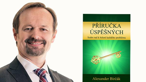 Súťaž o vstup na školenie Emočná inteligencia pre šéfov a knihy Príručka úspešných