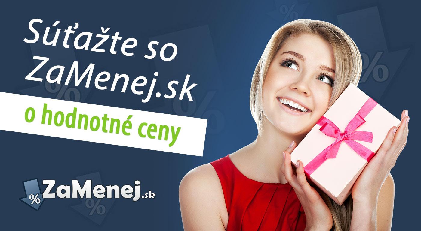 Súťaž o 5 lístkov na celodenný vstup do aquaparkov na Slovensku aj v Čechách