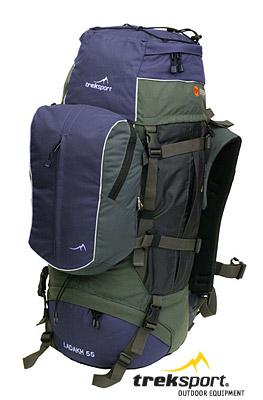 62e399d114 Treksport - športový batoh podľa vášho výberu. Kvalitná slovenská ...