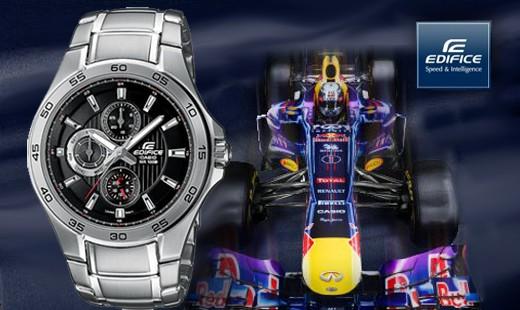Exkluzívne pánske hodinky CASIO za skvelú cenu !  47acf62358
