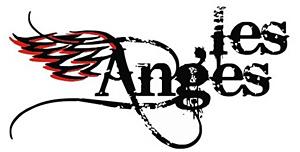 manikúra Les Anges