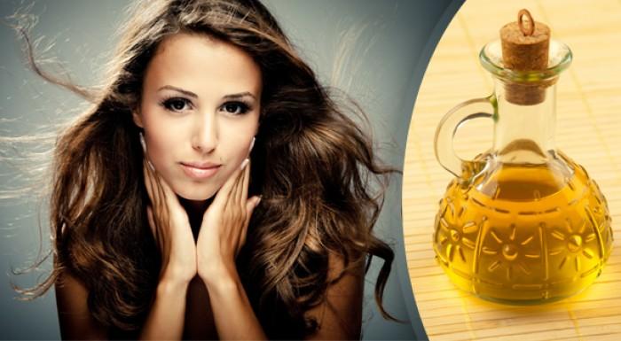 Bio argánový kozmetický olej - doprajte svojej pleti len tie najlepšie esencie. Má kozmetické i liečebné účinky.