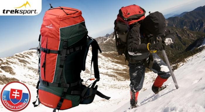 5790e9033c Kvalitný batoh Patagonia značky Treksport