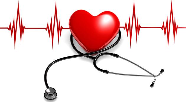 Diagnostika vášho zdravotného stavu prístrojom Diacom Life Freq alebo frakčná terapia