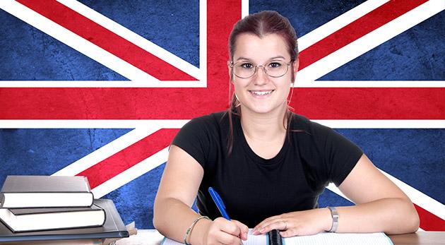 Online kurz angličtiny pre dve osoby na 6, 18 alebo 36 mesiacov