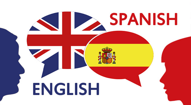 Univerzálny jazykový kupón na 10 hodín angličtiny (1 hodina = 90 minút) za 45 €