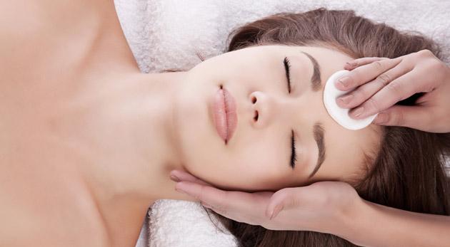Antioxidačná pleťová kúra kvalitnou prírodnou kozmetikou