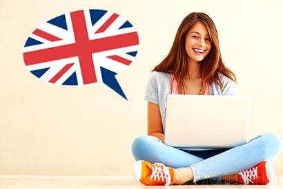 Camridge Academy Angličtina