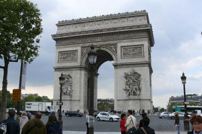 Paríz