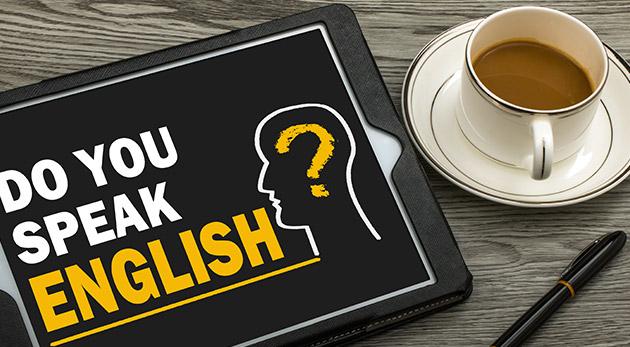 12, 24 alebo 36 mesačný online kurz anglického jazyka v London Institute of English v pohodlí vášho domova vrátane certifikátu