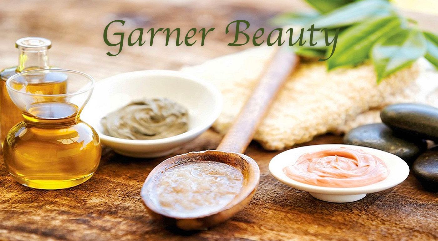 Prírodné balíčky - relaxačné, masážne alebo aromaterapeutické