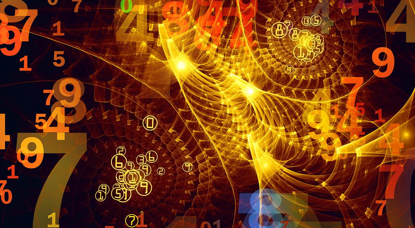 Numerologický rozbor a výklad kariet