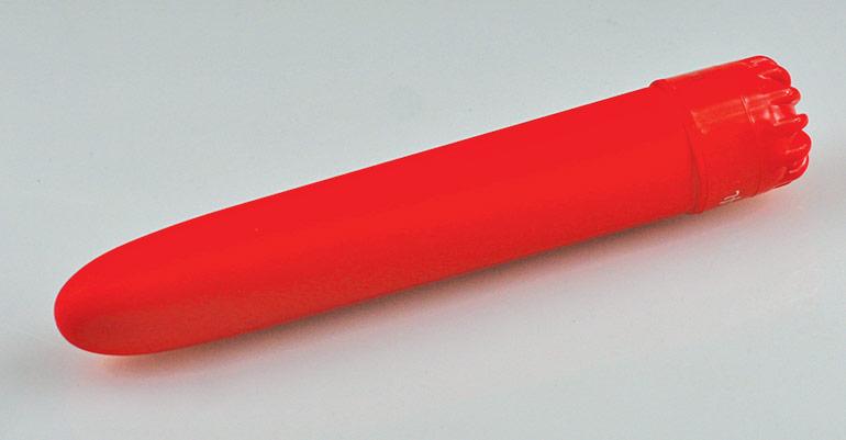 Vibrátor Classics ružový - limitovaná akcia za túto cenu pre prvých 10 zákazníkov