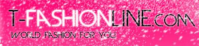 t-fashion logo