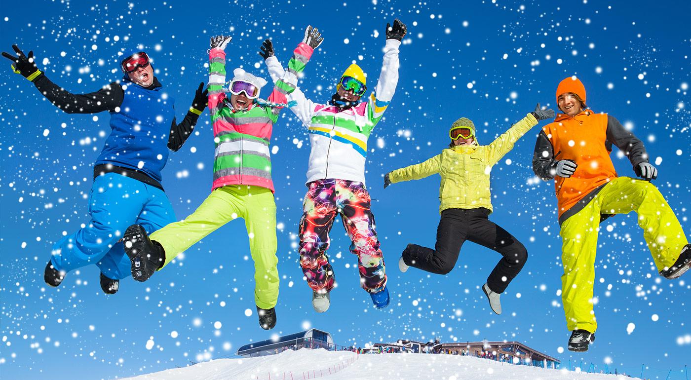 Výhodné ubytovanie pre 5 osôb v Apartmánoch na Orave v nádhernom prostredí, na skok od vychýreného lyžiarskeho strediska!