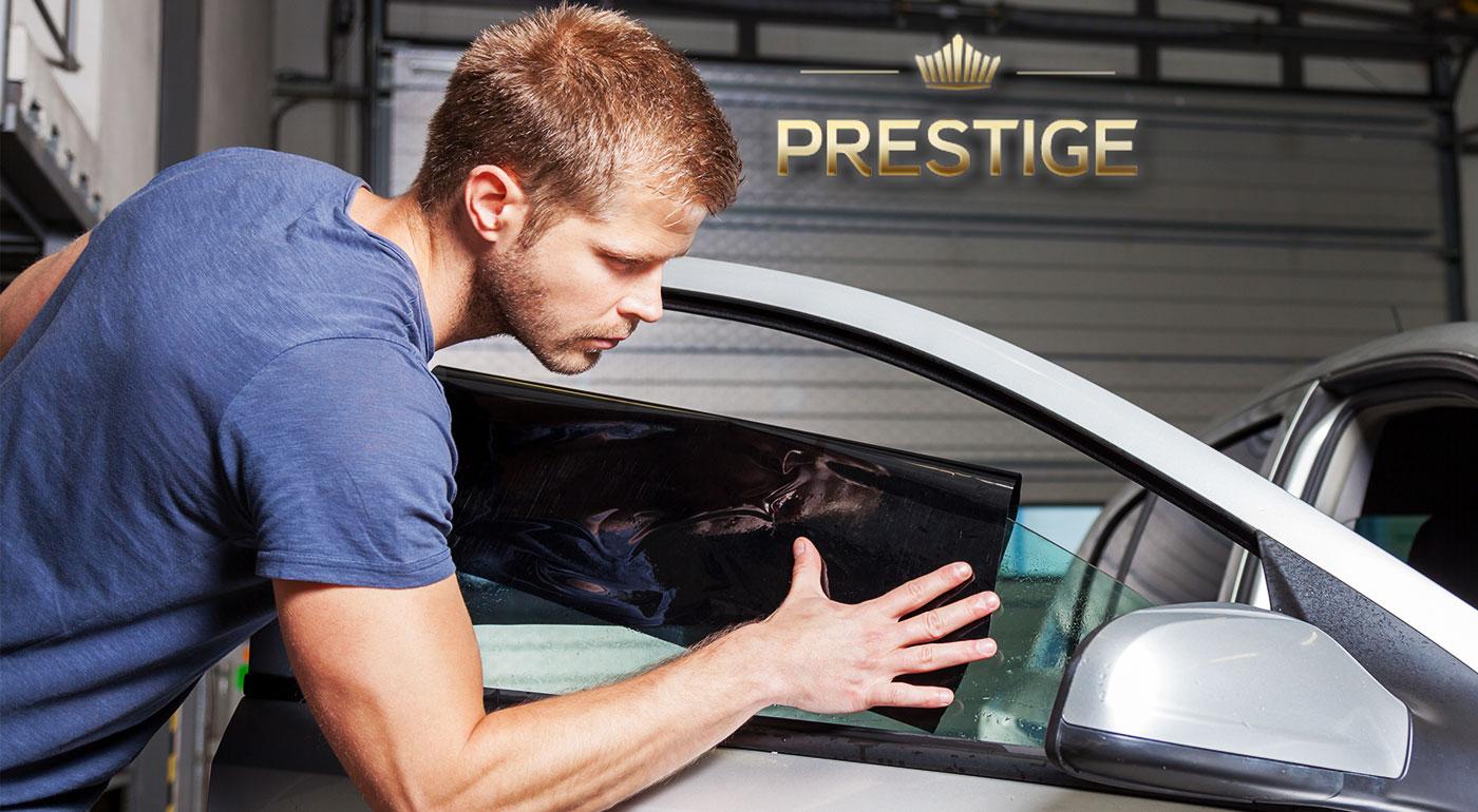 Kvalitné autofólie na ochranu interiéru auta s doživotnou zárukou a montážou v cene