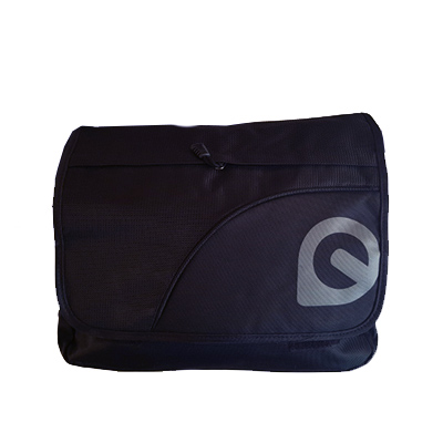 Pánska taška cez rameno - model B