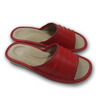 Dámske papuče - model C - veľkosť 35