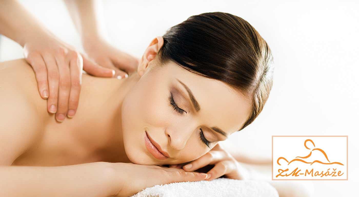 Doprajte vášmu telu balíček masáží pre jednotlivca alebo páry v Hoteli Bratislava****