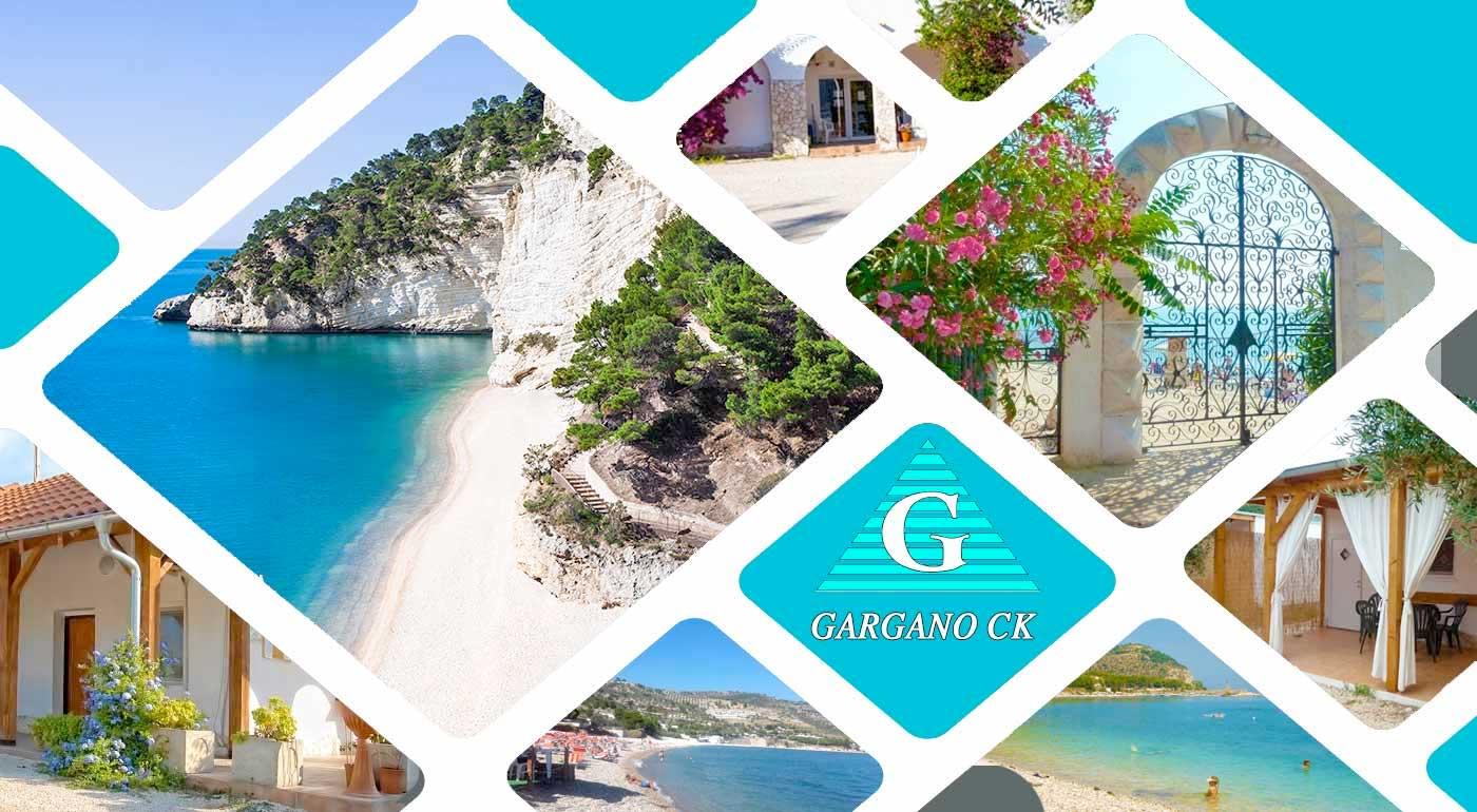 Slnečná dovolenka na pobreží Talianska - nádherných 13 dni s polpenziou a autobusovou dopravou