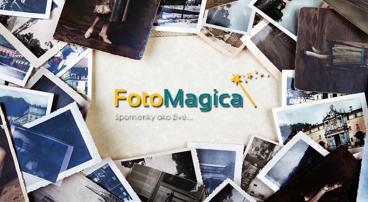 Tlač 200 ks fotografií na FujiFilm fotopapier o rozmere 10 x 15 cm za 16,90 €