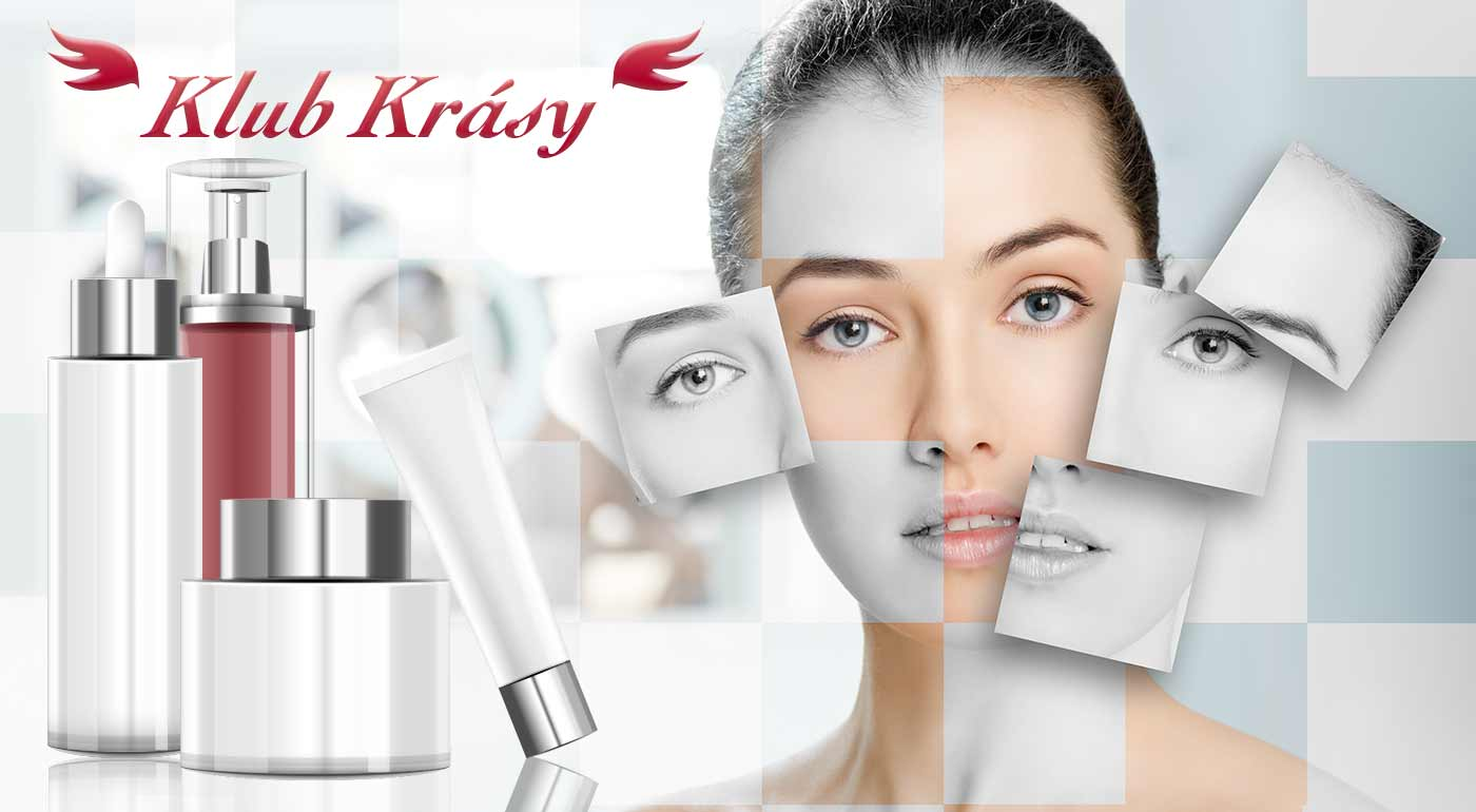 Vyčistenie a ošetrenie pleti na tvári s miniškolou starostlivosti pre váš typ pleti