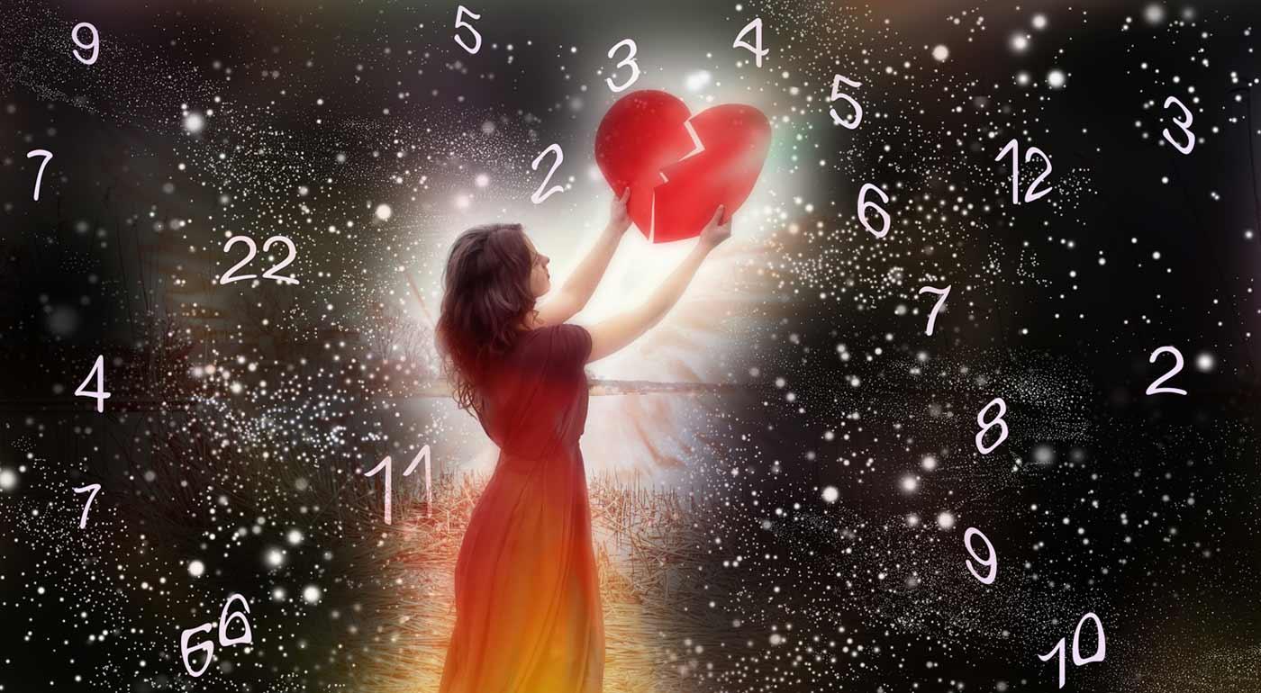 Odhaľte čo vás čaká a neminie - veštenie, výklad kariet, numerologický rozbor, partnerská zhoda či rodinný rozbor