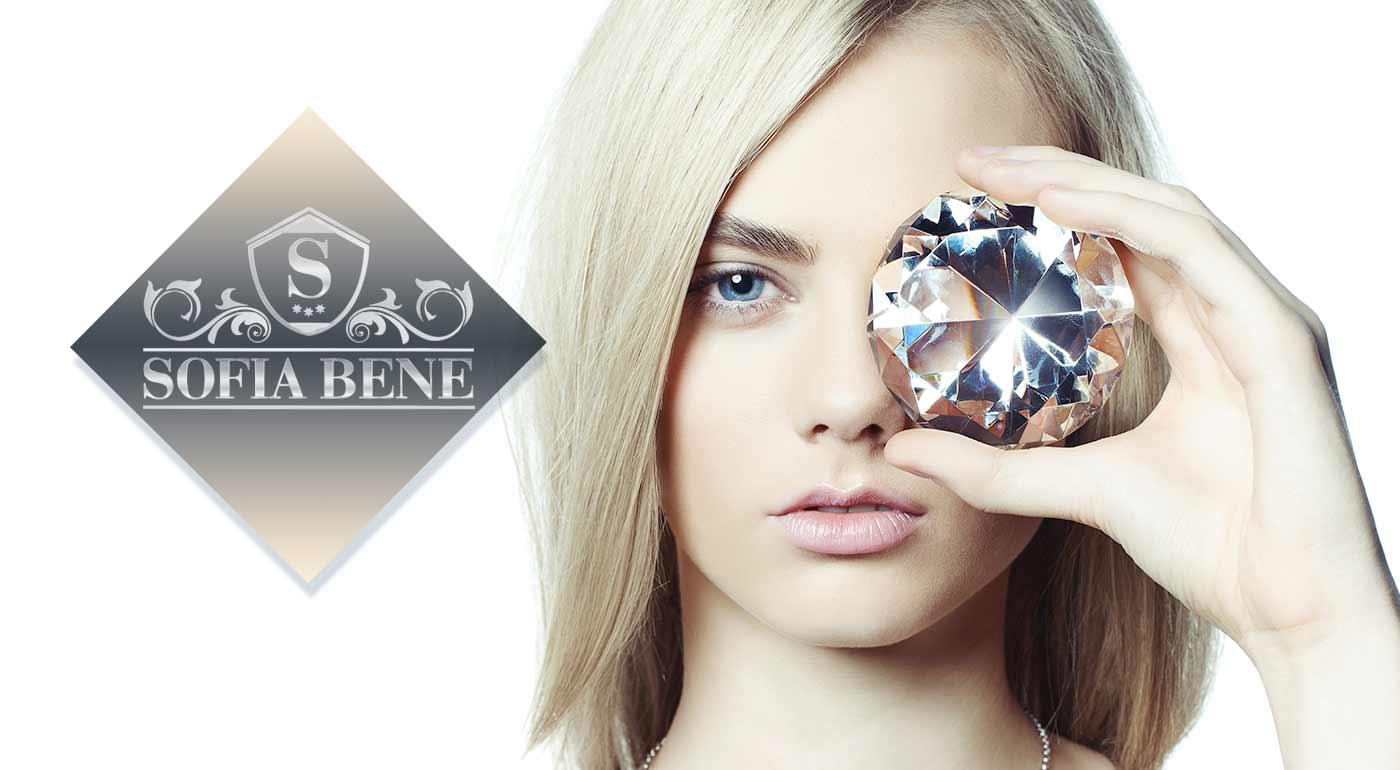 Krásna pleť bez nedokonalostí vďaka diamantovej mikrodermabrázii