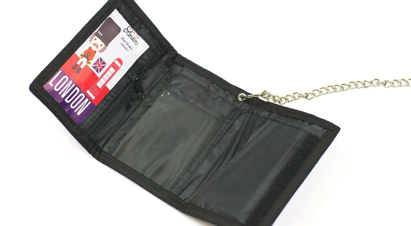 7c9502f890867 Peňaženky pre chlapcov i dievčatá | ZaMenej.sk