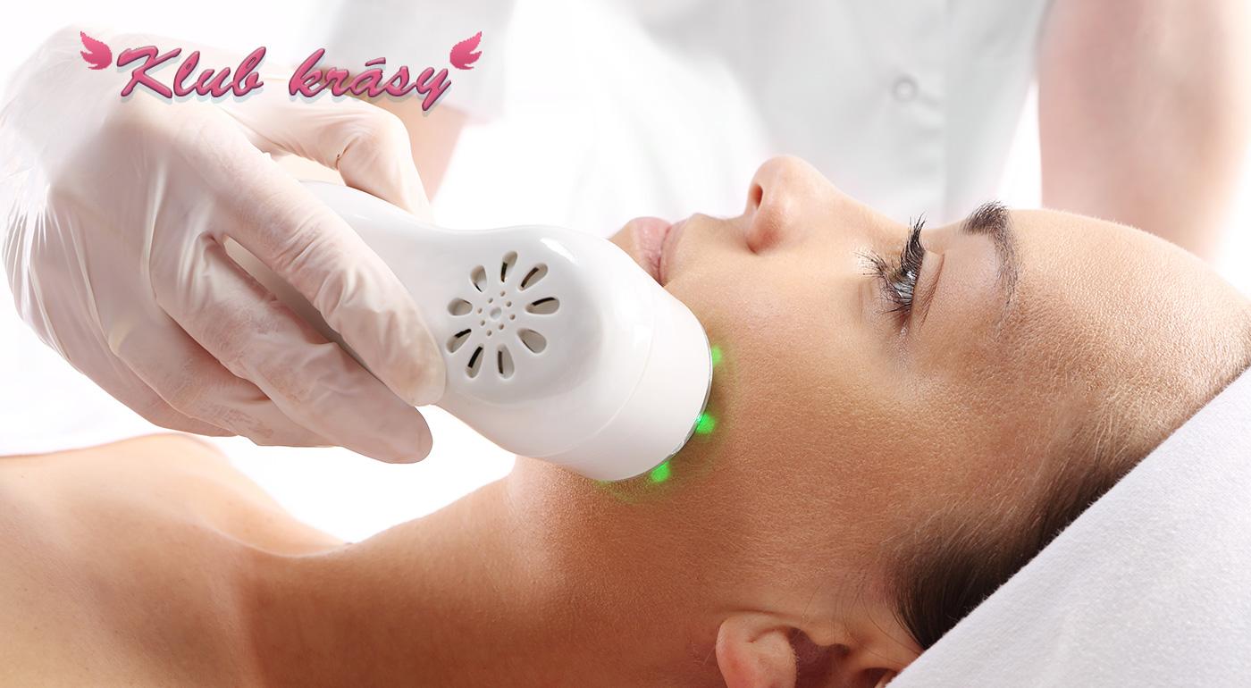 Doprajte vašej pleti svetelnú terapiu a naučte sa, ako sa nalíčiť či správne starať o pokožku