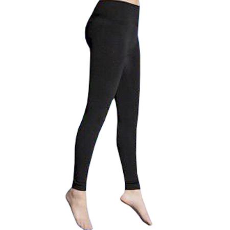 Dámske termo nohavice, veľkosť M/L