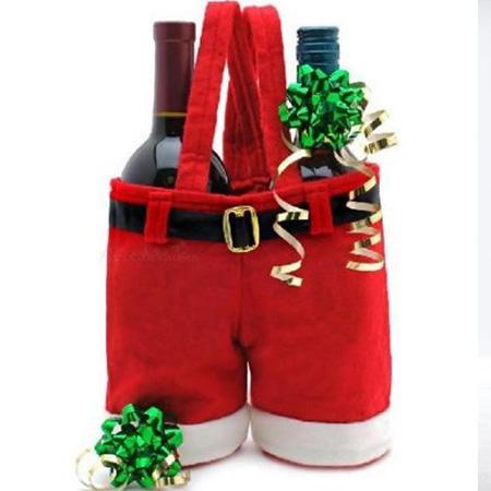 Vianočný balíček na darčeky - veľkosť L