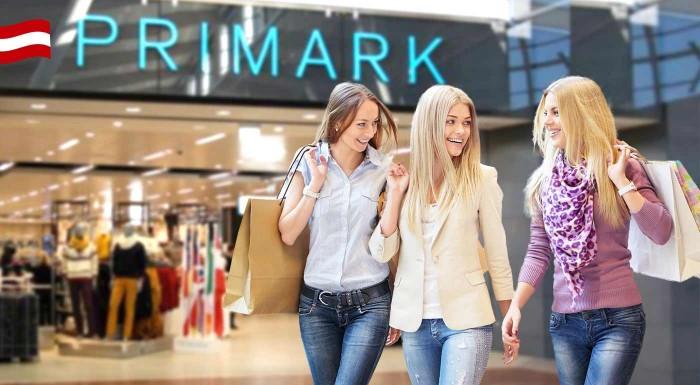 Fotka zľavy: Prežite Veľkú noc netradične - na zaujímavom výlete do Viedne, kde sa každoročne konajú typické veľkonočné trhy. Počas zájazdu si tiež môžete odskočiť na super lacné nákupy do Primarku!