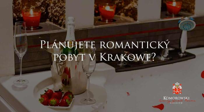 Fotka zľavy: Doprajte si kráľovský oddych v kráľovskom meste! Úžasné 2 alebo 3 dni v priamo v centre Krakowa v exkluzívnom penzióne Komorowski Luxury Guest Rooms. Ideálne pre zamilované dvojice!