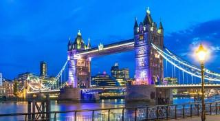 Zľava 33%: Urobte si predĺžený víkend na Britských ostrovoch. Metropola Anglicka je plná monumentálnych pamiatok, pulzujúceho života a povestného anglického šarmu. Vyberte sa ju spoznávať na 5-dňovom zájazde.