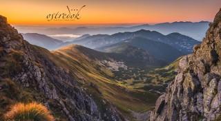 Zľava 28%: Prežite nezabudnuteľný pobyt v najkrajšej časti Nízkych Tatier - priamo v stredisku Jasná. Vychutnajte si relax vo wellness, výborné jedlá a očarujúcu prírodu Demänovskej doliny.