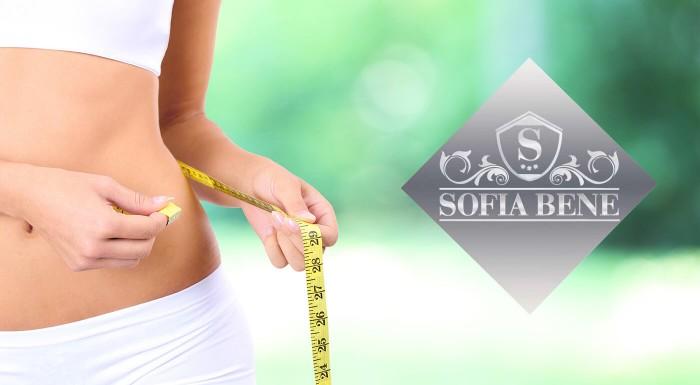 Liposukcia a ultrazvuková kavitácia Sofia Bene