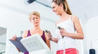 Zľava 70%: Metabolická analýza odkryje všetky metabolické problémy vášho tela, ukáže kde robíte chyby a akým spôsobom sa môžte dostať do formy. Navyše 1 vstup na ľubovolné skupinové cvičenie ZADARMO!