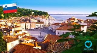 Zľava 21%: Zaľúbte sa do Ljubljane a nechajte sa zlákať krásami Slovinska. Vyberte sa na skvelý 4-dňový zájazd bez nočných presunov!