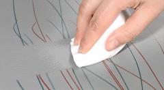 Revolučná nano hubka, ktorá vás zbaví každej nečistoty