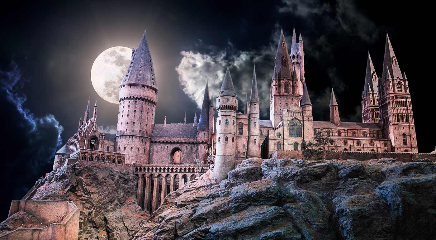 Londýn: 4-dňový zájazd do metropoly Anglicka s návštevou ateliérov, kde sa natáčal Harry Potter