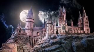 Zľava 38%: Preneste sa ako mávnutím prútika do čarovného z filmov Harryho Pottera. Zájazd do Londýna s návštevou štúdii Warner Bros pre malých aj veľkých na 4 dni!