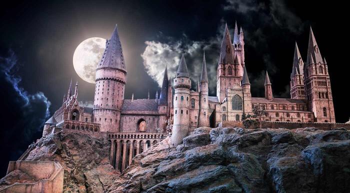 Fotka zľavy: Preneste sa ako mávnutím prútika do čarovného z filmov Harryho Pottera. Zájazd do Londýna s návštevou štúdii Warner Bros pre malých aj veľkých na 4 dni!