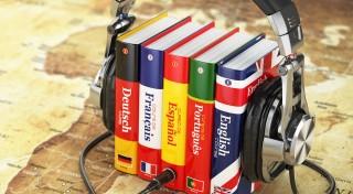 Zľava 59%: Zdokonaľte svoje jazykové zručnosti a osvojte si nové vedomosti. Kurzy angličtiny, nemčiny, francúzštiny, ruštiny, ukrajinčiny alebo taliančiny v Bratislave.