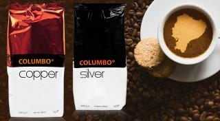 Zľava 21%: Bohatá pena, vyvážená kávová chuť či unikátny spôsob spracovania. Každý kávičkár si potrpí na niečo iné, ale šálku dobrej kávy spozná ihneď. Vyskúšajte prémiovú instantnú kávu Columbo.