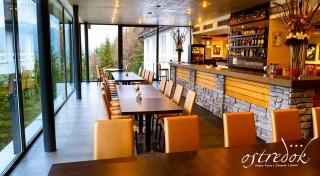 Zľava 29%: Prežite nezabudnuteľný pobyt v najkrajšej časti Nízkych Tatier - priamo v stredisku Jasná. Vychutnajte si relax vo wellness, výborné jedlá a očarujúcu prírodu Demänovskej doliny.