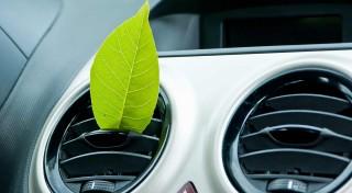 Zľava 44%: Čistenie a dezinfekcia klimatizácie a interiéru auta ozónom. Pripravte sa na letnú sezónu zodpovedne a zbavte vaše auto nebezpečných baktérií, vírusov a zápachu.