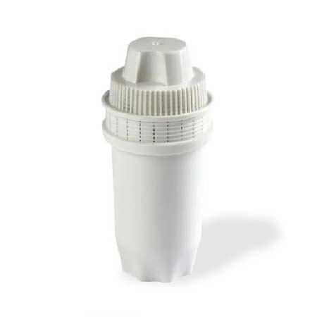 Náhradný filter do alkalizujúceho džbána
