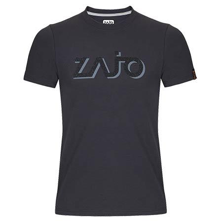 Pánske tričko Zajo Bormio Magnet Logo - veľkosť M